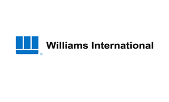 Williams International